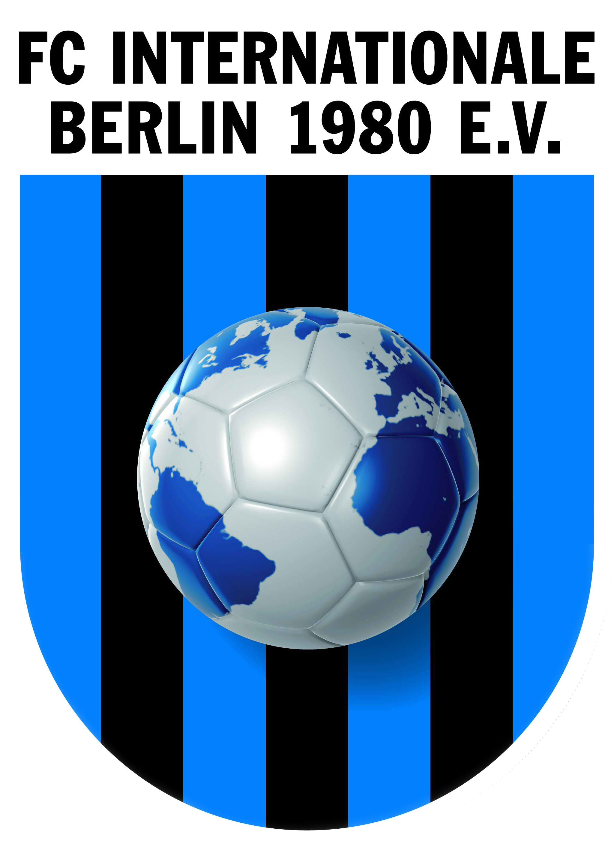 Intershop (Onlineshop des FC Internationale Berlin)